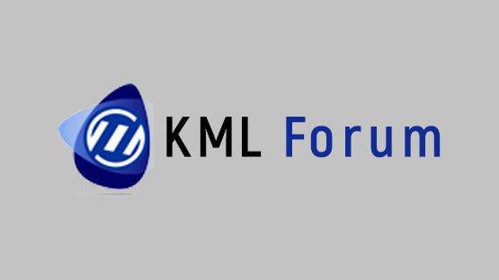 KML Forum