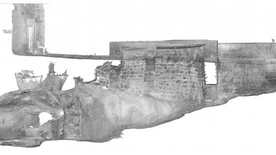 Ağırnas Mahallesi / 1167 Parsel / Seten