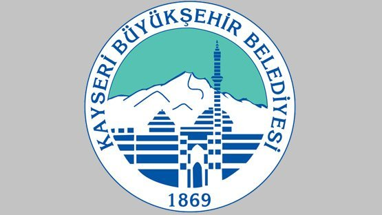 Kayseri Büyükşehir Belediyesi